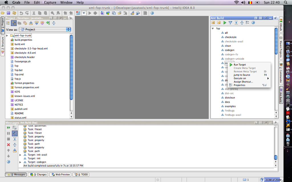 http://people.apache.org/~adelmelle/fop-intellij-setup/5b_target_compile.png