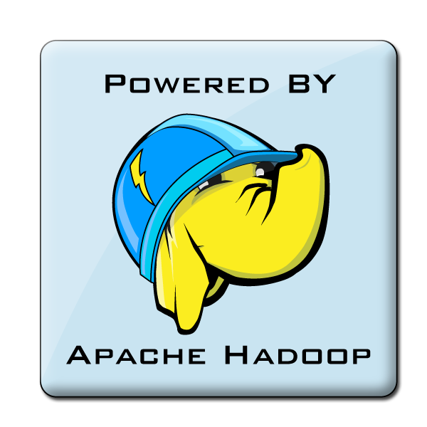 Apache Pig  Official Site