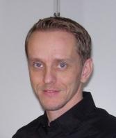 Dennis Lundberg