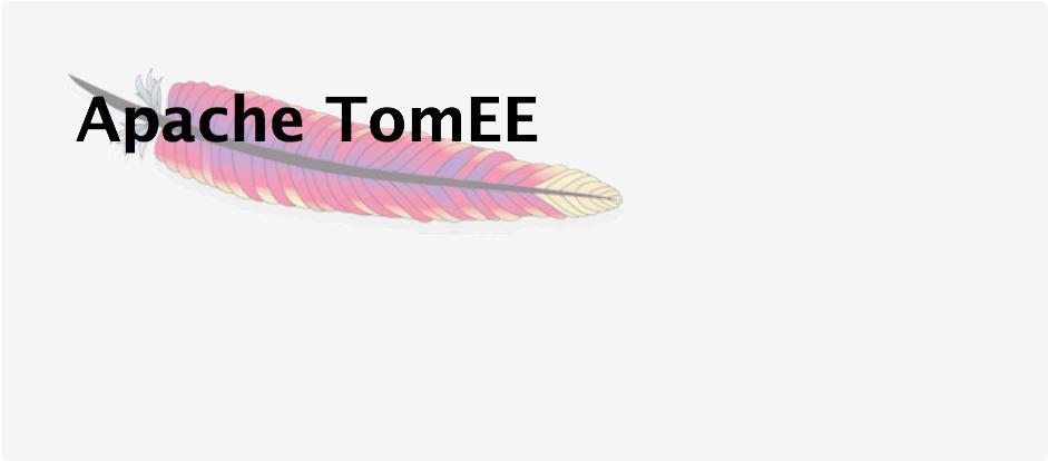 apache tomcat documentation download pdf