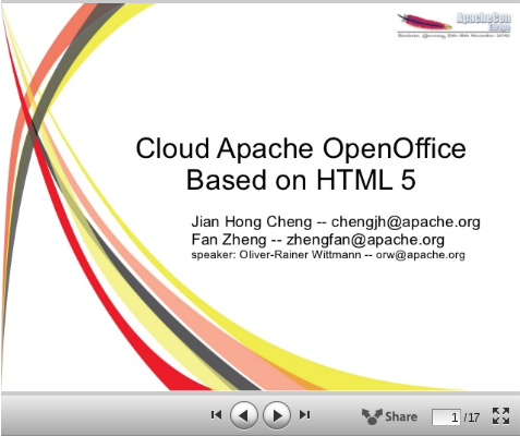 apache openoffice norsk