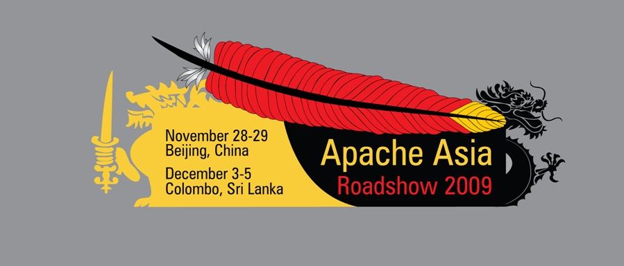 http://people.apache.org/~xli/ApacheAsia2009-logo-darkgray.jpg