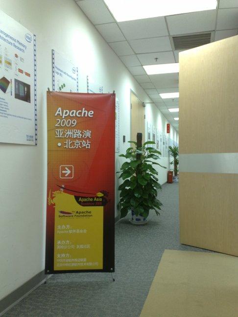 http://people.apache.org/~xli/apache_asia_2009/poster01.jpg