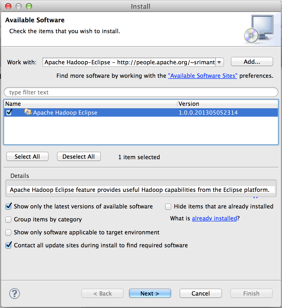 ornisie • Blog Archive • How to download eclipse for windows 7 32
